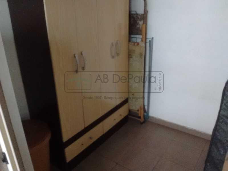 IMG_20190119_111918836 - apartamento, 3 quartos, taquara, jacarepagua - ABAP30079 - 17
