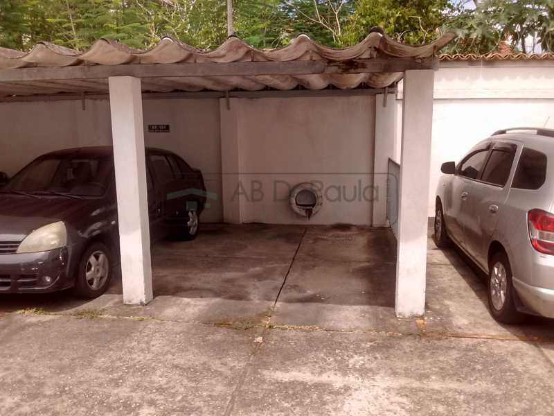 IMG_20190119_113409679_HDR - apartamento, 3 quartos, taquara, jacarepagua - ABAP30079 - 21