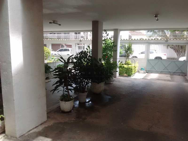 IMG_20190119_113546274 - apartamento, 3 quartos, taquara, jacarepagua - ABAP30079 - 26