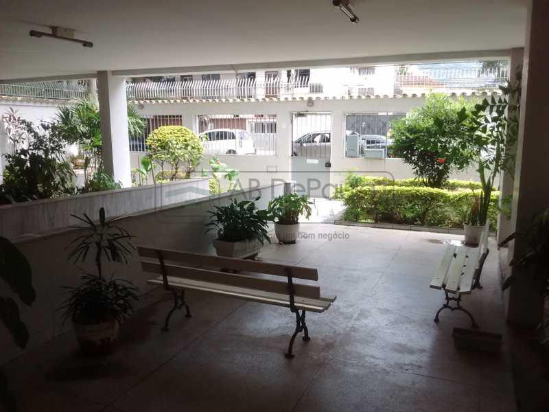 IMG_20190119_113555626 - apartamento, 3 quartos, taquara, jacarepagua - ABAP30079 - 25