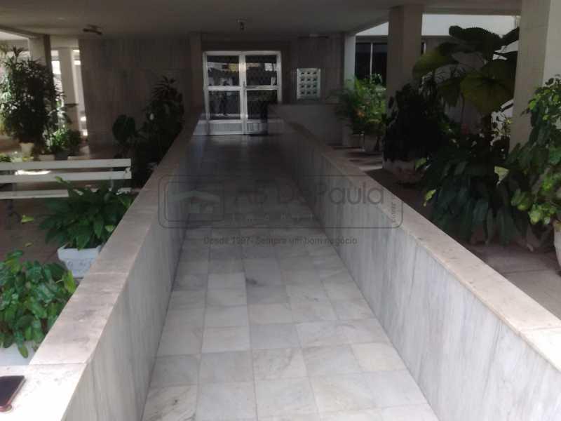 IMG_20190119_113650153 - apartamento, 3 quartos, taquara, jacarepagua - ABAP30079 - 23