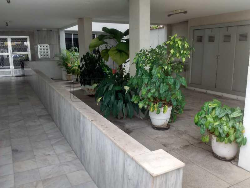 IMG_20190119_113653323_HDR - apartamento, 3 quartos, taquara, jacarepagua - ABAP30079 - 24