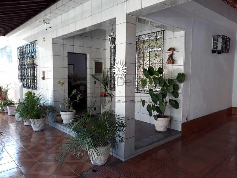 20190111_102709 - Casa 4 quartos à venda Rio de Janeiro,RJ - R$ 650.000 - ABCA40030 - 19