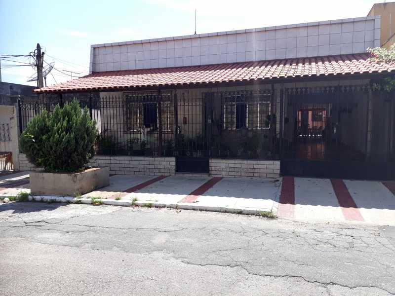 20190111_103336 - Casa 4 quartos à venda Rio de Janeiro,RJ - R$ 650.000 - ABCA40030 - 24