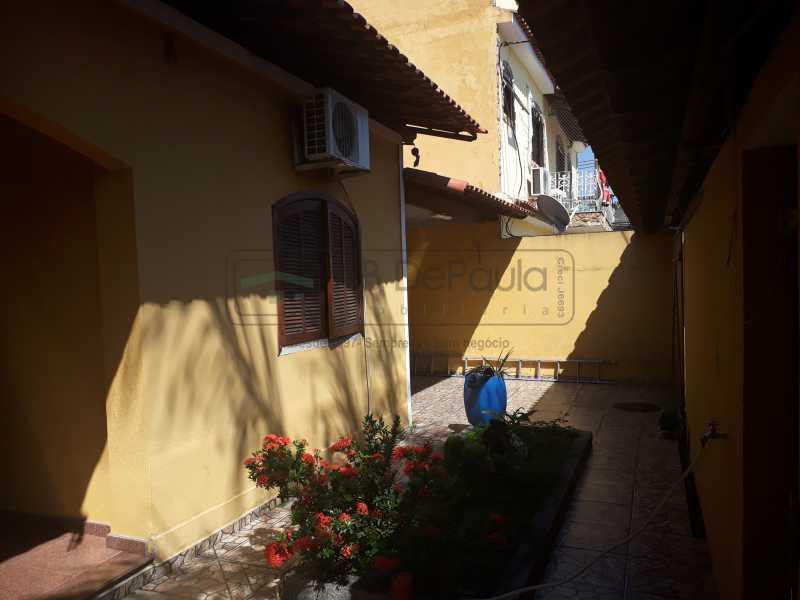 20190108_101722 - Casa Rio de Janeiro, Realengo, RJ À Venda, 2 Quartos, 152m² - ABCA20078 - 15