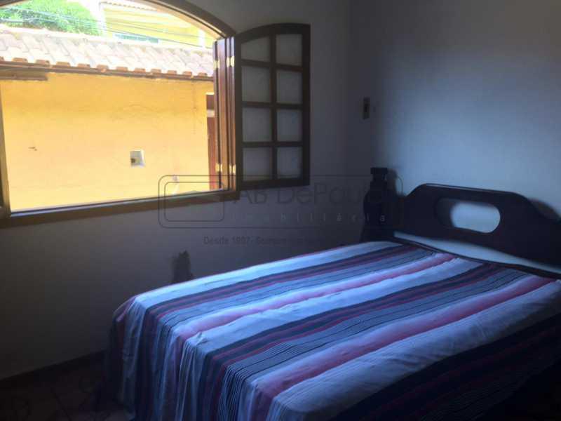 IMG-20190127-WA0012 - Casa Rio de Janeiro, Realengo, RJ À Venda, 2 Quartos, 152m² - ABCA20078 - 13