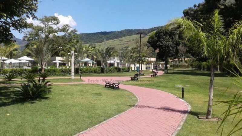 Life Resort 9 - Apartamento 3 quartos campo grande - ABAP30081 - 10