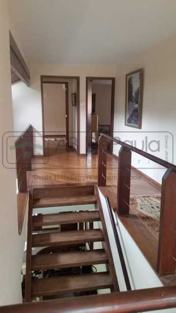 thumbnail - TAQUARA - AB-DePaula Imobiliária VENDE no CONDOMÍNIO FAZENDA PASSAREDO - ABCN40008 - 12