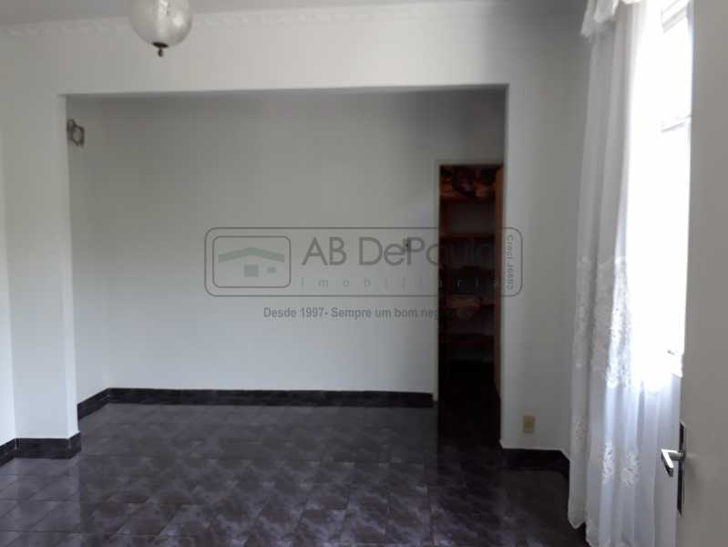 20181013_103500 - SULACAP - Localização Excelente! Casa Tipo Apartamento - ABCA30095 - 10