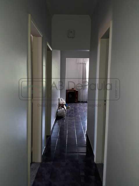 20181013_104113 - SULACAP - Localização Excelente! Casa Tipo Apartamento - ABCA30095 - 5