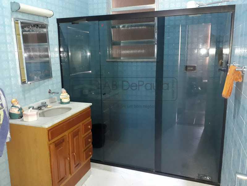 20181013_104240 - SULACAP - Localização Excelente! Casa Tipo Apartamento - ABCA30095 - 16