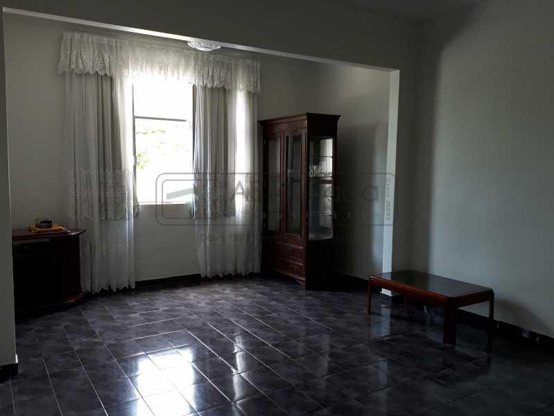 20181013_104547 - SULACAP - Localização Excelente! Casa Tipo Apartamento - ABCA30095 - 11