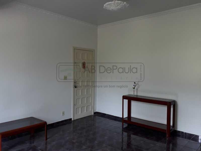 20181013_104653 - SULACAP - Localização Excelente! Casa Tipo Apartamento - ABCA30095 - 8
