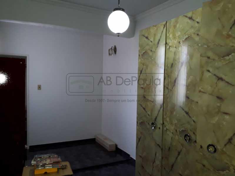 20181013_105006 - SULACAP - Localização Excelente! Casa Tipo Apartamento - ABCA30095 - 14