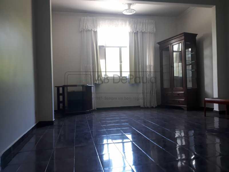 20190220_125222 - SULACAP - Localização Excelente! Casa Tipo Apartamento - ABCA30095 - 6