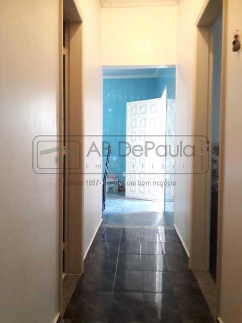 20190220_125421 - SULACAP - Localização Excelente! Casa Tipo Apartamento - ABCA30095 - 13