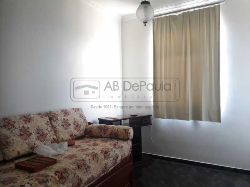 20190220_125441 - SULACAP - Localização Excelente! Casa Tipo Apartamento - ABCA30095 - 18