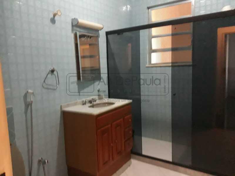 20190220_125457 - SULACAP - Localização Excelente! Casa Tipo Apartamento - ABCA30095 - 17