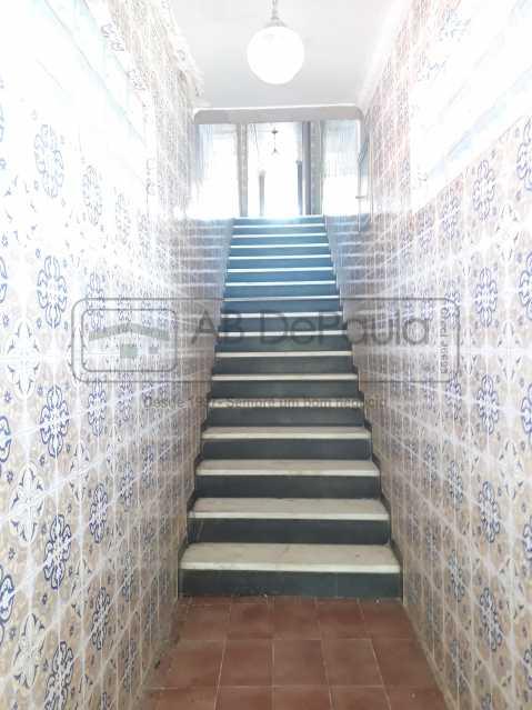 20190220_125738 - SULACAP - Localização Excelente! Casa Tipo Apartamento - ABCA30095 - 22
