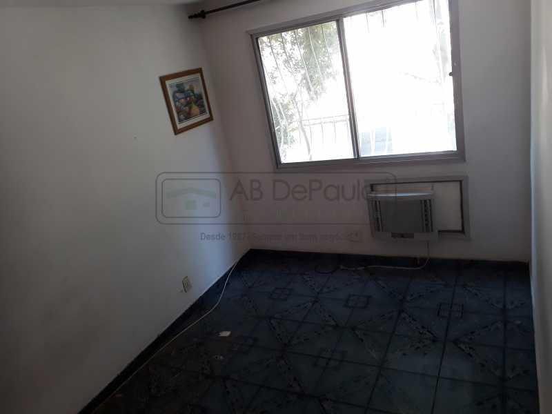 20190202_113906 - Apartamento À Venda no Condomínio SULACAP II - Rio de Janeiro - RJ - Jardim Sulacap - ABAP20337 - 8