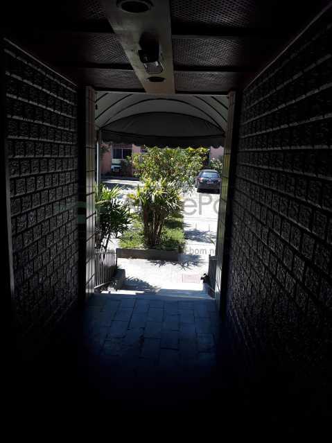 20190202_114512 - Apartamento À Venda no Condomínio SULACAP II - Rio de Janeiro - RJ - Jardim Sulacap - ABAP20337 - 13