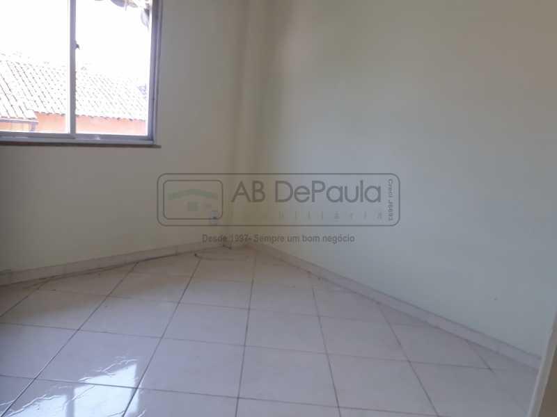 20190202_144852 - Apartamento 2 Qts. Varanda. 1 Vaga. Desocupado - ABAP20338 - 10
