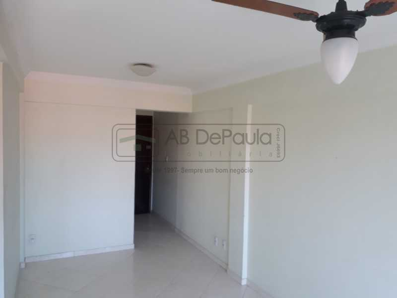 20190202_144602 - Apartamento 2 Qts. Varanda. 1 Vaga. Desocupado - ABAP20338 - 5