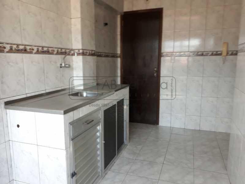 20190202_144700 - Apartamento 2 Qts. Varanda. 1 Vaga. Desocupado - ABAP20338 - 11