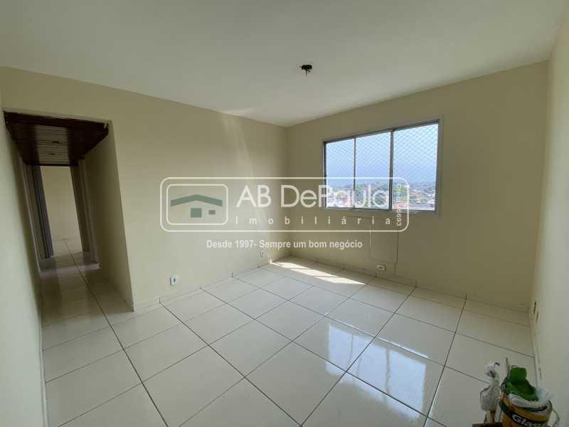 SALA - REALENGO - EXCELENTE Apartamento Reformadíssimo - ABAP20339 - 5