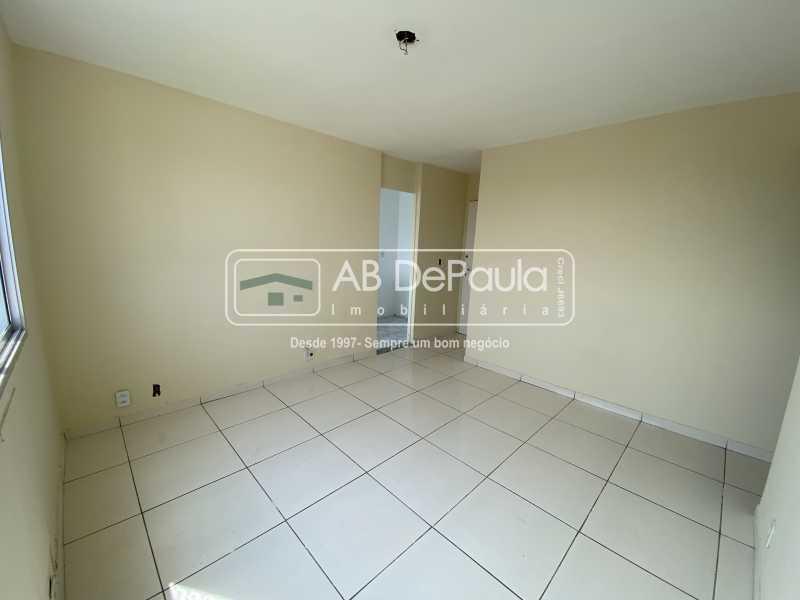 SALA - REALENGO - EXCELENTE Apartamento Reformadíssimo - ABAP20339 - 4
