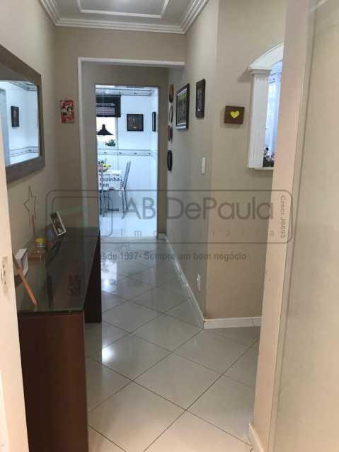 IMG-20190218-WA0049 - apartamento Realengo - ABAP20340 - 6