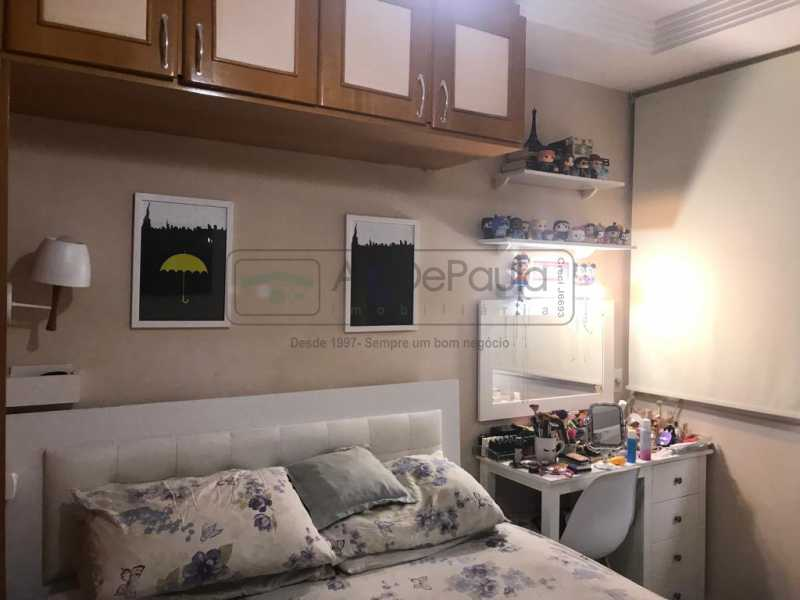 IMG-20190218-WA0056 - apartamento Realengo - ABAP20340 - 11