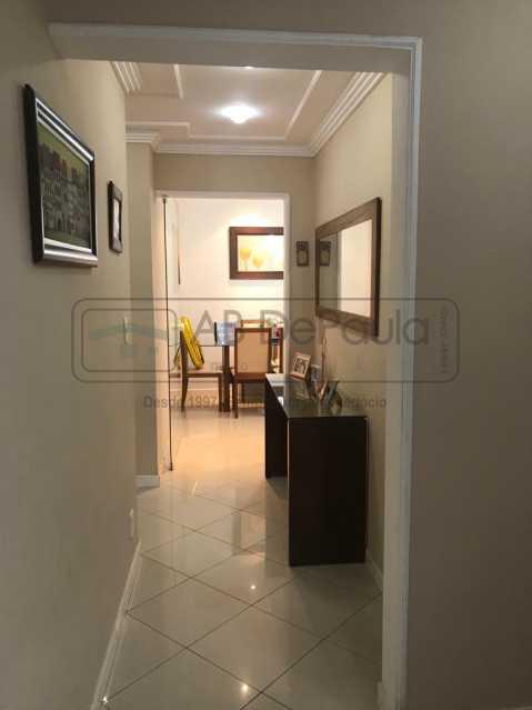 IMG-20190218-WA0059 - apartamento Realengo - ABAP20340 - 14