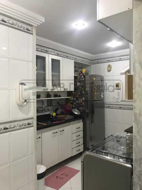 IMG-20190218-WA0062 - apartamento Realengo - ABAP20340 - 16