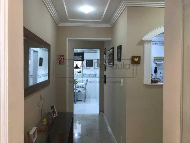 IMG-20190218-WA0069 - apartamento Realengo - ABAP20340 - 19