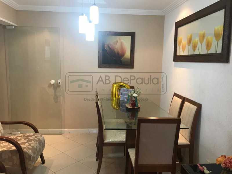 IMG-20190218-WA0070 - apartamento Realengo - ABAP20340 - 20