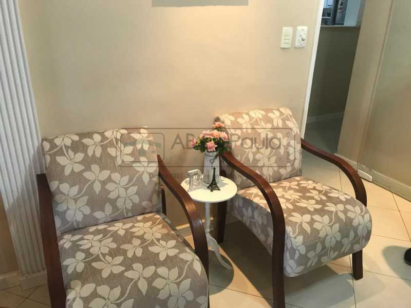 IMG-20190218-WA0071 - apartamento Realengo - ABAP20340 - 22