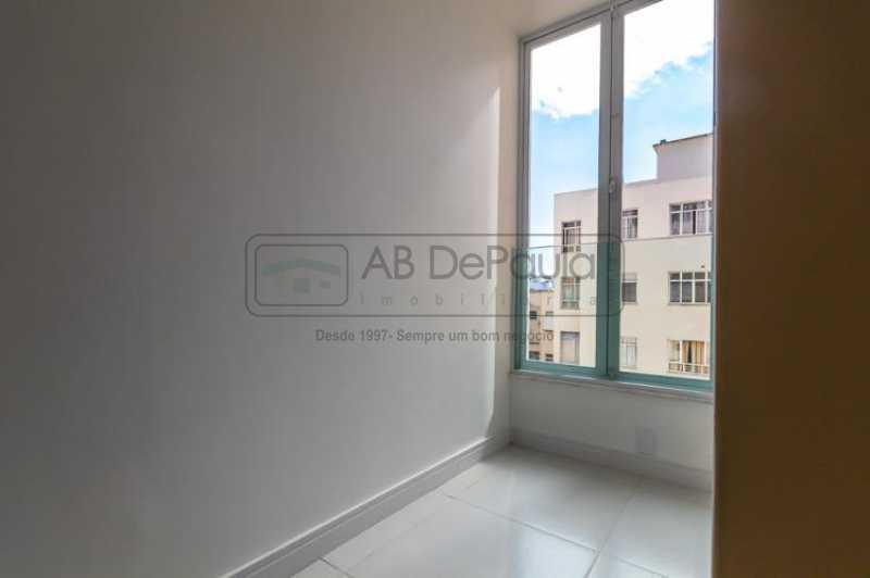 fotos-5 - Leme - Apartamento Totalmente Reformado - 1 Vaga - ABAP20341 - 14