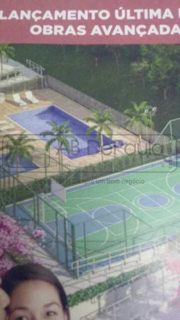 20190228_142021 - Apartamento 2 quartos à venda Rio de Janeiro,RJ - R$ 217.000 - ABAP20346 - 1