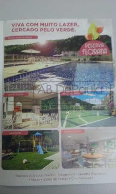 20190228_142058 - Apartamento 2 quartos à venda Rio de Janeiro,RJ - R$ 217.000 - ABAP20346 - 5
