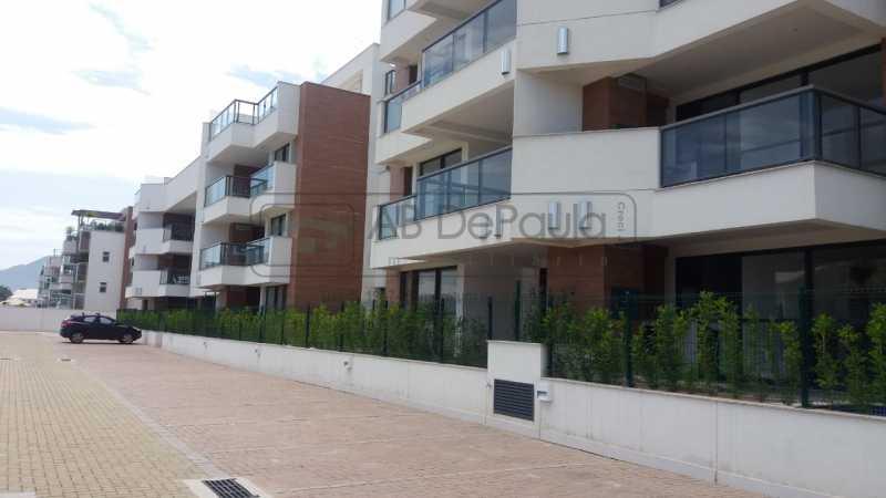 0c19a412-24d1-451d-8157-2e9ddc - Apartamento 1 quarto à venda Rio de Janeiro,RJ - R$ 520.000 - ABAP10024 - 3