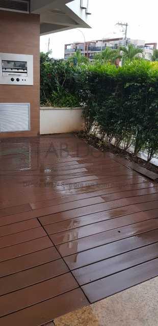 2e4a40ec-f8c6-4f1a-82fa-d0359e - Apartamento 1 quarto à venda Rio de Janeiro,RJ - R$ 520.000 - ABAP10024 - 11