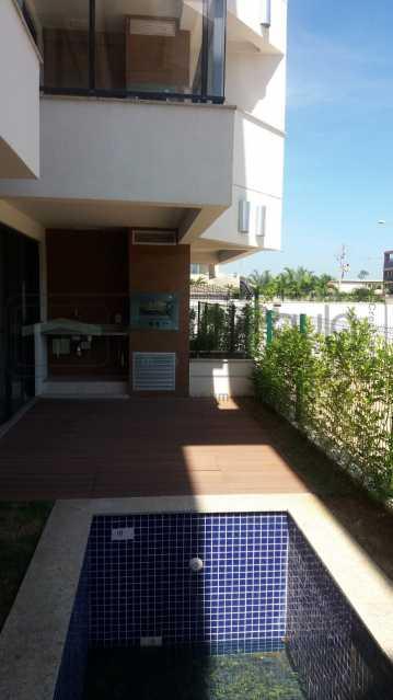 7d1de4b3-1b12-40dc-93b1-e6ce5c - Apartamento 1 quarto à venda Rio de Janeiro,RJ - R$ 520.000 - ABAP10024 - 7