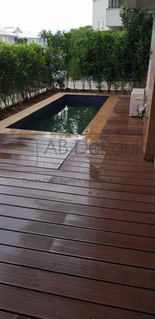 70f000ce-a513-496a-8834-36a18b - Apartamento 1 quarto à venda Rio de Janeiro,RJ - R$ 520.000 - ABAP10024 - 12