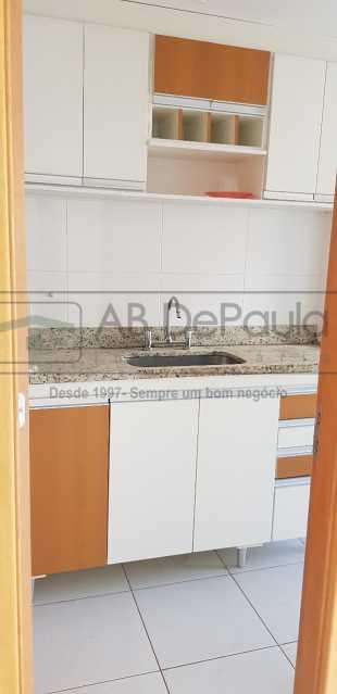 243eb5bd-f4f9-43ac-845c-bf991f - Apartamento 1 quarto à venda Rio de Janeiro,RJ - R$ 520.000 - ABAP10024 - 10