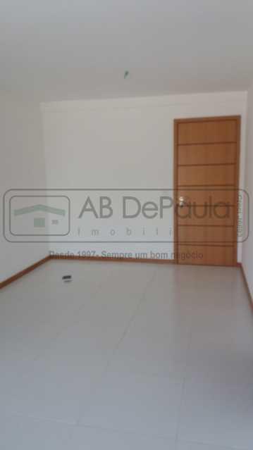 491dd748-91b0-470b-9f79-3d5cd8 - Apartamento 1 quarto à venda Rio de Janeiro,RJ - R$ 520.000 - ABAP10024 - 16