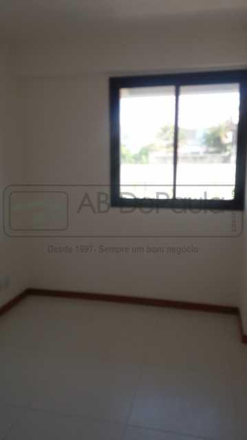 3726866f-9d6c-4b09-865b-a31773 - Apartamento 1 quarto à venda Rio de Janeiro,RJ - R$ 520.000 - ABAP10024 - 17