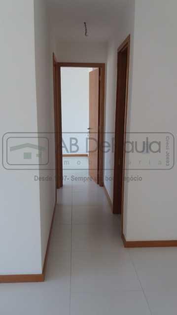 a456a55c-4af7-4d5e-b814-c70c8c - Apartamento 1 quarto à venda Rio de Janeiro,RJ - R$ 520.000 - ABAP10024 - 19