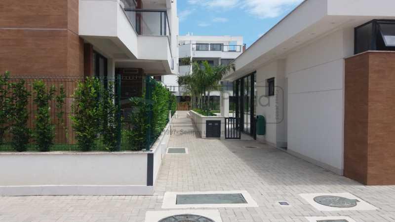 d0fa2919-794e-4e02-8184-4b565f - Apartamento 1 quarto à venda Rio de Janeiro,RJ - R$ 520.000 - ABAP10024 - 4