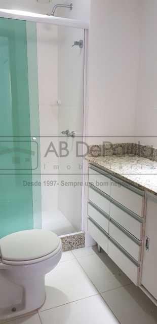 14f17228-353d-44b7-bf70-75f88d - Apartamento Rio de Janeiro, Recreio dos Bandeirantes, RJ À Venda, 1 Quarto, 76m² - ABAP10024 - 23